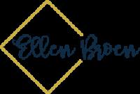 Ellen Broen